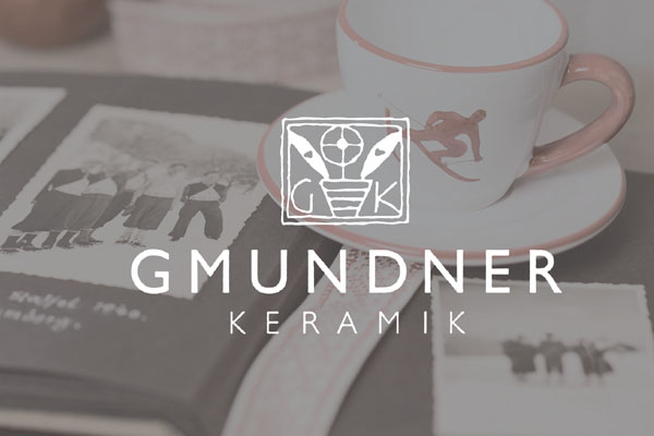 gmundner_back