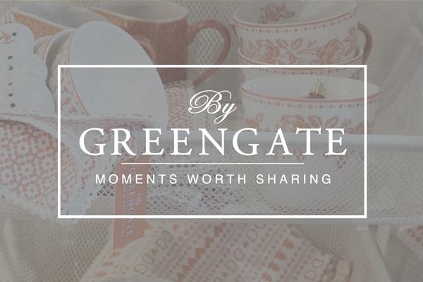 greengate_back