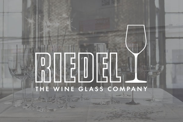 riedel_back