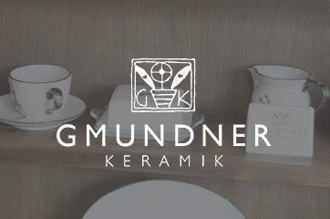 GmunderKeramik