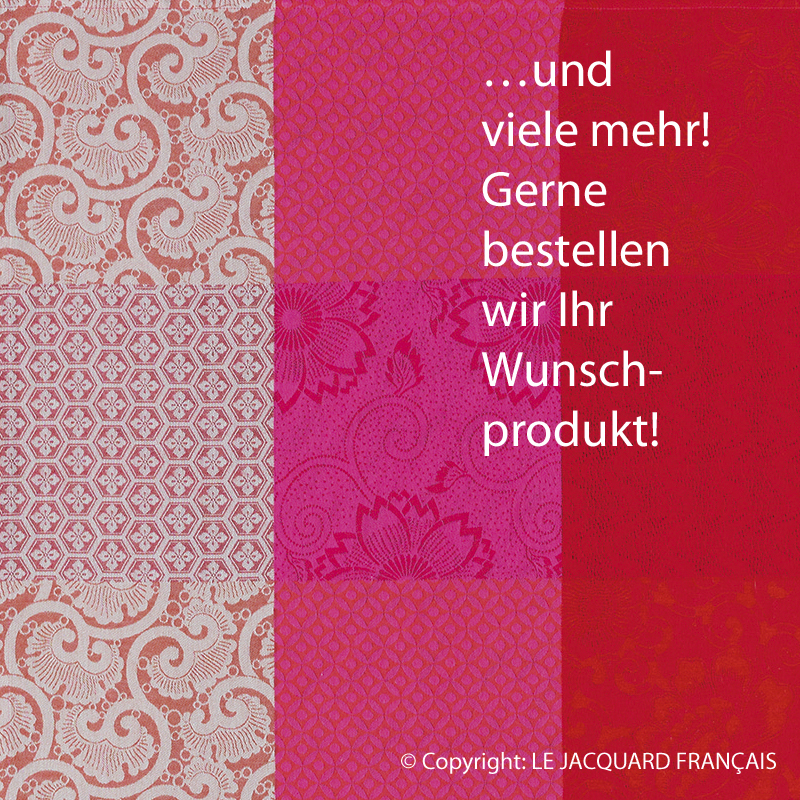 ©2019JaquardFrancais_Küchentuch_kyoto1